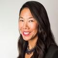 Melissa Cheong