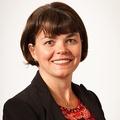 Melissa Richlen
