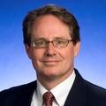 Michael Brakebill