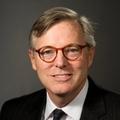 Michael Odlum