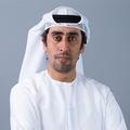 Mohamed Al-Mehairi
