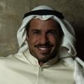 Mohammad Al-Duaij