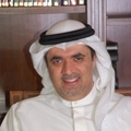 Mohammed Al-Radwan