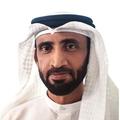 Mohammed Al Shaibani