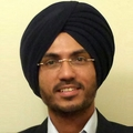 Nanakjeet Singh Bajwa