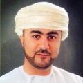 Nasser Al Harthy