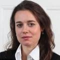 Natalia Ilmark