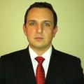 Nicholas Finkelmanv