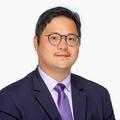 Paul Chai