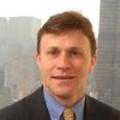 Paul Platkin