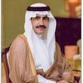 Mishaal Al-Saud