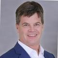 Randy Chappel