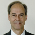 Richard Kraich