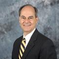 Rick Kraich