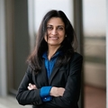 Rina Bhagwati