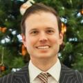 Ryan Tidwell