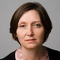Sandra Robertson
