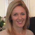 Sara Orr