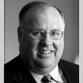 Scott C. Malpass