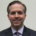 Scott Pittman