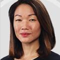 Serena Tan