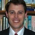 Seth Alexander