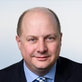 Shawn Wischmeier