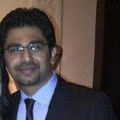 Sohail Lalani