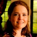 Stacy Lewis Daher