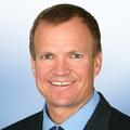 Steve Edmundson