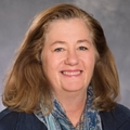 Sue Slocum