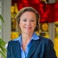 Susan Ridlen