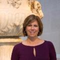 Suzanne Brenner