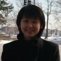 Tan Yin Hoon