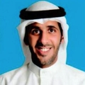 Yousef Saad Al-Saad