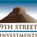 9th Street Capital