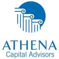 Athena Capital Advisors