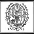 Georgetown University Endowment