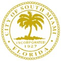 City of South Miami Pension Fund