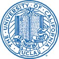 UCLA Foundation