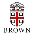 Brown University Investment Office