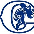 Carleton College Endowment