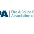 Fire and Police Pension Association of Colorado