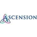 Ascension Investment Management