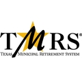 Texas Municipal Retirement System