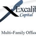 Excaliber Capital