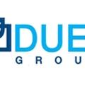 Duet Group