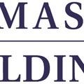 Temasek Holdings Private Limited
