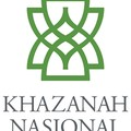 Khazanah Nasional Berhad