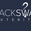 Black Swan Dexteritas